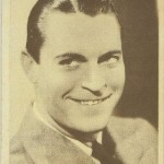 Chester Morris – Biography of the Boston Blackie Star