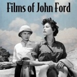 Women in the Films of John Ford by David Meuel