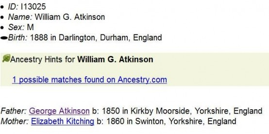 roots-web-william-g-atkinson