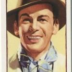 Paul Muni's 1932 – Multiple Projects Converge to Make Paul Muni a Huge Star
