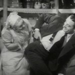 Downstairs (1932) Starring John Gilbert, From a Story by John Gilbert