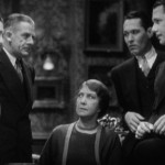 One Night at Susie's (1930) – Movie Compared to Short Story, Plus Helen Ware Biography
