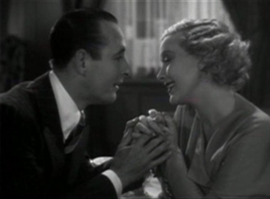 Monroe Owsley and Helen Twelvetrees