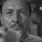 The Mad Doctor of Market Street (1942), Universal Horror With Lionel Atwill