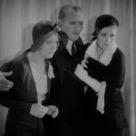 Five and Ten (1931) Starring Marion Davies and Leslie Howard