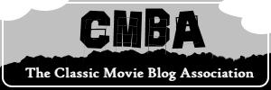 Visit CMBA