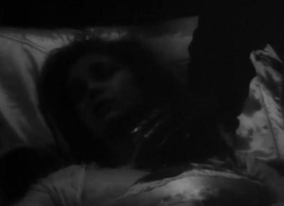 Helen Twelvetrees in The Cat Creeps