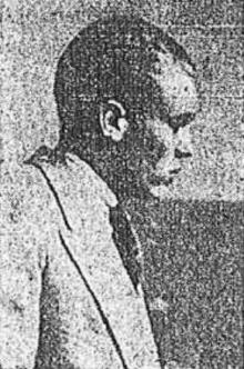Clark Twelvetrees Brooklyn Daily Eagle August 30 1927 page 3
