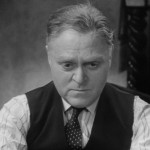Grant Mitchell – WHAT A CHARACTER! – Broadway to Hollywood, 1902-1948