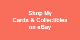 Shop vintage movie cards and collectibles on eBay