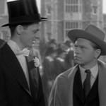 A Yank at Eton (1942) Starring Mickey Rooney with Freddie Bartholomew