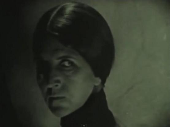 Martha Mattox as Mammy Pleasant