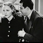 Secret of the Chateau (1934) Universal Murder Mystery Starring Claire Dodd