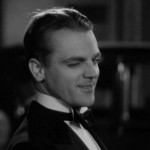 Blonde Crazy (1931) Starring James Cagney and Joan Blondell