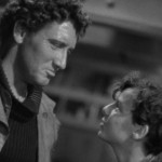 Captains Courageous (1937) Starring Freddie Bartholomew and Spencer Tracy