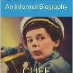 Freddie Bartholomew: An Informal Biography – eBook Now Available