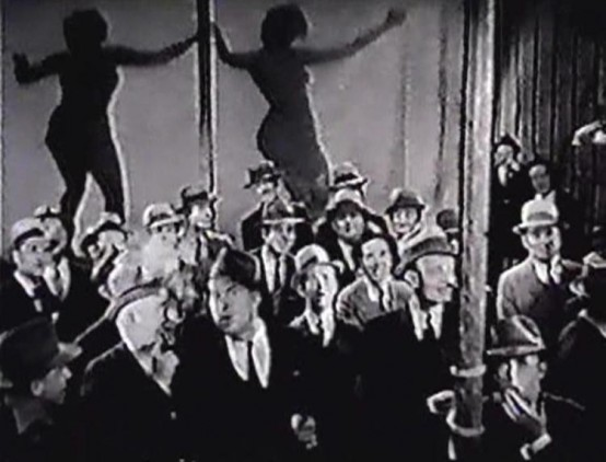 Good Dame 1934