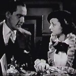 Good Dame (1934) Starring Sylvia Sidney and Fredric March