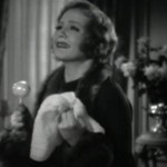 Nancy Carroll in Child of Manhattan