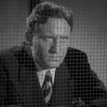Spencer Tracy in The Murder Man