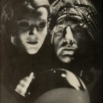 The Mind Reader (1933) Starring Warren William