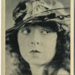 Brief Excerpt: Colleen Moore, from People Will Talk by John Kobal —