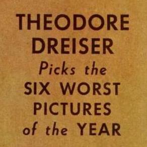 dreiser-1-new-movie-magazine-jan-1932