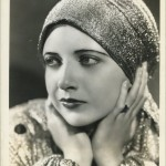 Kay Francis 1930s Warner Bros Promotional Photo