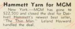 January 17, 1934, page 1.