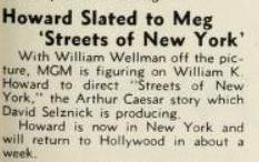 January 18, 1934, page 3.