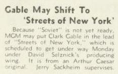 January 27, 1934, page 2.
