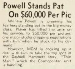 February 6, 1934, page 1.