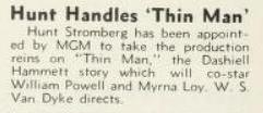 February 14, 1934, page 2.