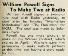 March 15, 1934, page 1.