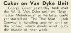 April 6, 1934, page 4.