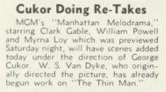 April 17, 1934, page 2.