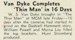 April 30, 1934, page 1.