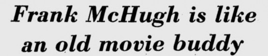 frank-mchugh-headline-boca-raton-news-771216-p20