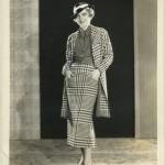 Helen Vinson 1930s Promotional Photo