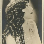 Jobyna Ralston 1920s Fan Photo