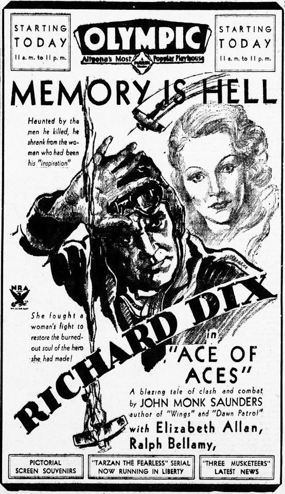 ace-of-aces-ad-altoona-tribune-PA-331104-p4