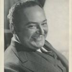 Edward Arnold 1936 R95 Premium Photo