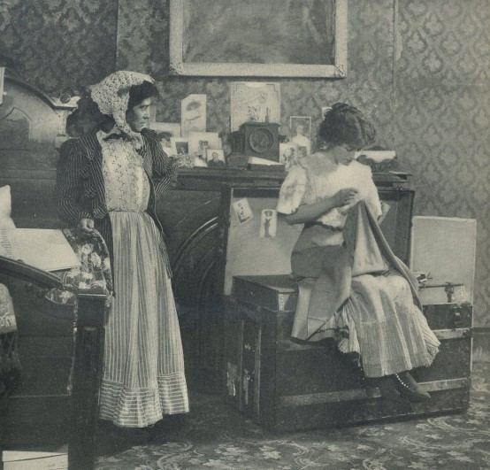 frances-starr-1909a-emma-dunn
