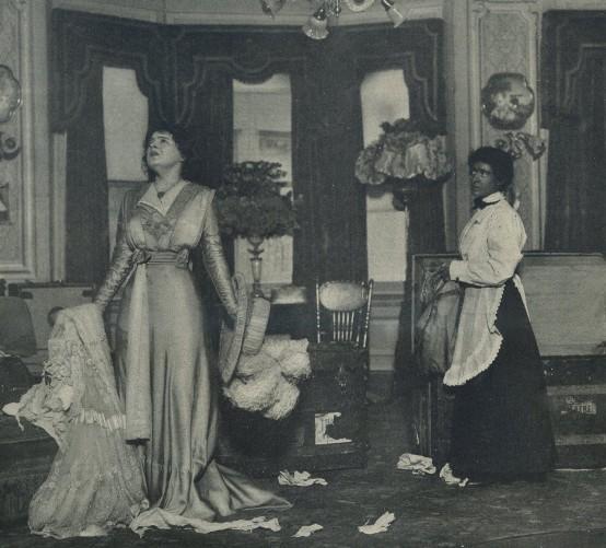 frances-starr-1909b-emma-dunn