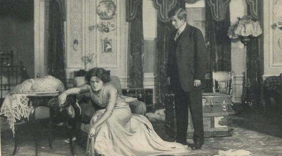 frances-starr-1909e-edward-h-robins