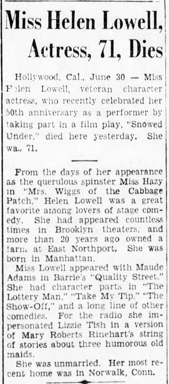 helen-lowell-obituary-brooklyn-daily-eagle-370630-p15