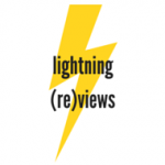 lightning reviews