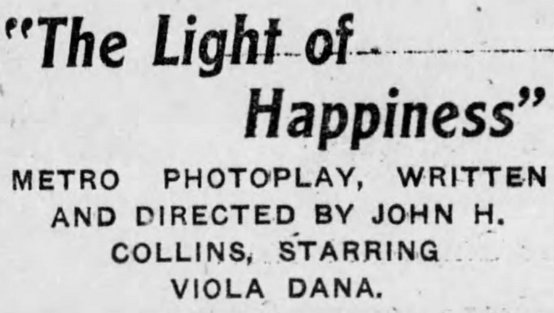Source: The Allentown Leader (PA), October 10, 1917, page 7.