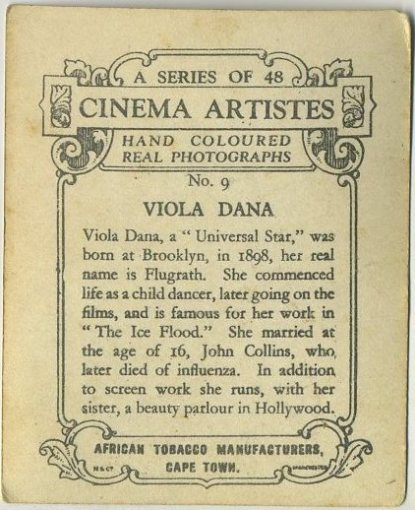 viola-dana-1927-african-tobacco-co-b