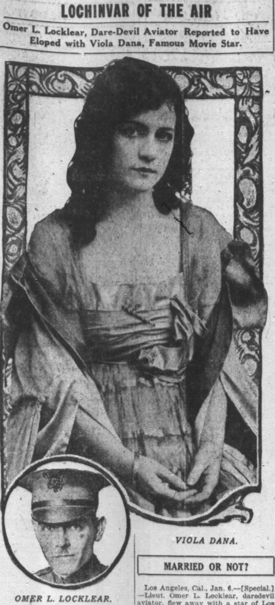 Source: Chicago Daily Tribune, January 7, 1920, page 5.